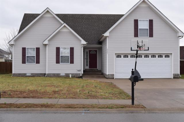 3721 S Naples Ct, Clarksville, TN 37040 (MLS #1897144) :: REMAX Elite