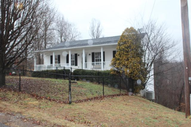 501 Bellwood St, Ashland City, TN 37015 (MLS #1897239) :: Ashley Claire Real Estate - Benchmark Realty