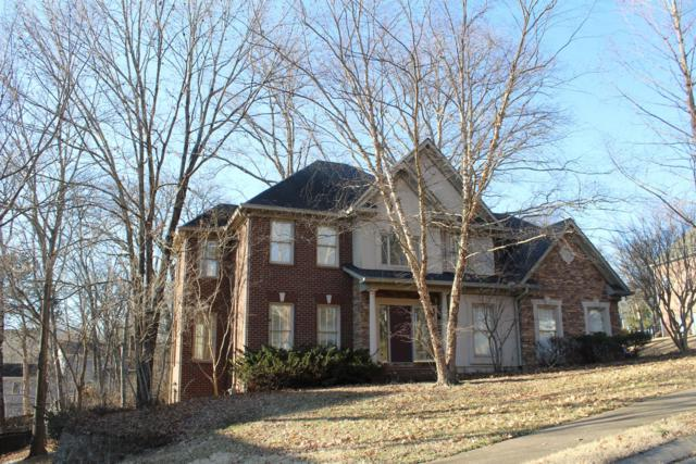 104 Chickamauga Dr, Hendersonville, TN 37075 (MLS #1897453) :: CityLiving Group