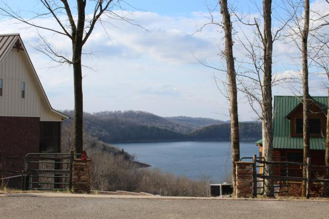 0 Maury Ln.( Lot 119), Smithville, TN 37166 (MLS #1897461) :: CityLiving Group