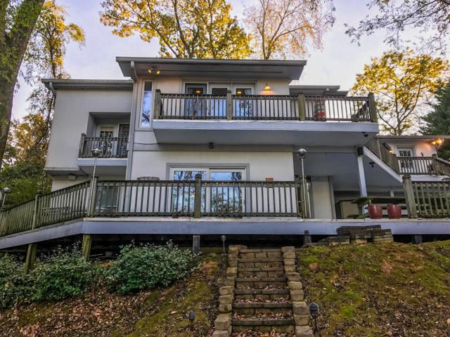 711 Lakeview Cir, Mount Juliet, TN 37122 (MLS #1897868) :: NashvilleOnTheMove | Benchmark Realty