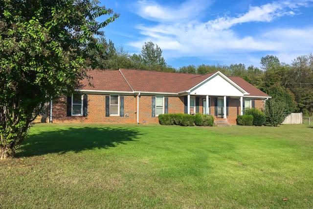 748 Redwood Circle, Columbia, TN 38401 (MLS #1898229) :: Berkshire Hathaway HomeServices Woodmont Realty