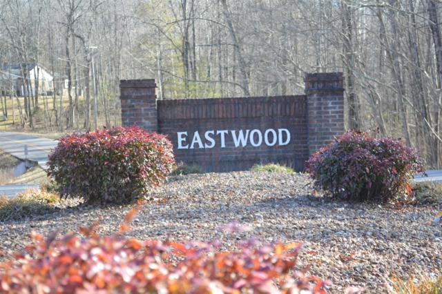 0 Eastwood Dr, Dickson, TN 37055 (MLS #1898258) :: NashvilleOnTheMove | Benchmark Realty