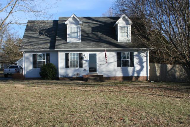 3620 31W Hwy, White House, TN 37188 (MLS #1898529) :: CityLiving Group