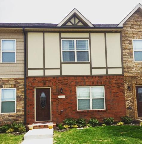 156 Matheson Dr #156, Clarksville, TN 37043 (MLS #1898563) :: CityLiving Group