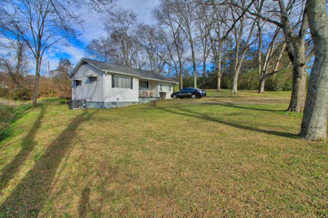 503 Agee Rd, Goodlettsville, TN 37072 (MLS #1898691) :: The Milam Group at Fridrich & Clark Realty