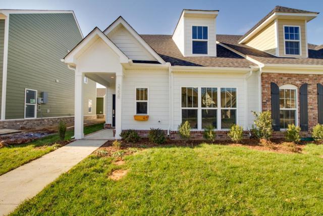 2258 Cason Lane, Murfreesboro, TN 37128 (MLS #1898785) :: CityLiving Group