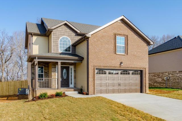 480 Mirren Circle, Clarksville, TN 37042 (MLS #1898791) :: Berkshire Hathaway HomeServices Woodmont Realty