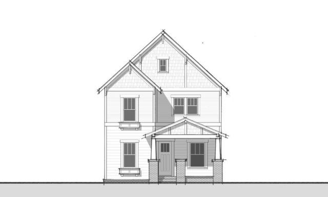 321 Liebler Lane - Lot 253, Franklin, TN 37064 (MLS #1898797) :: CityLiving Group