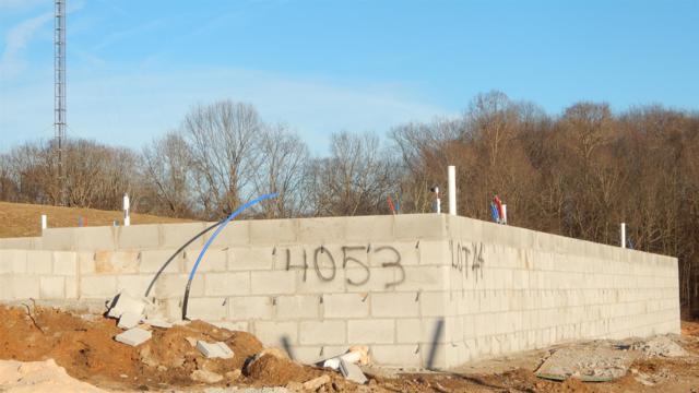 4053 Liberton Way, Nolensville, TN 37135 (MLS #1898806) :: CityLiving Group