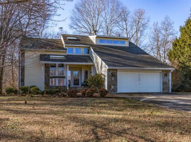 605 Wildwood Trce, Winchester, TN 37398 (MLS #1898870) :: CityLiving Group
