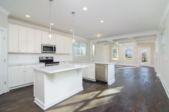 5919 B Deal Ave, Nashville, TN 37209 (MLS #1898888) :: DeSelms Real Estate