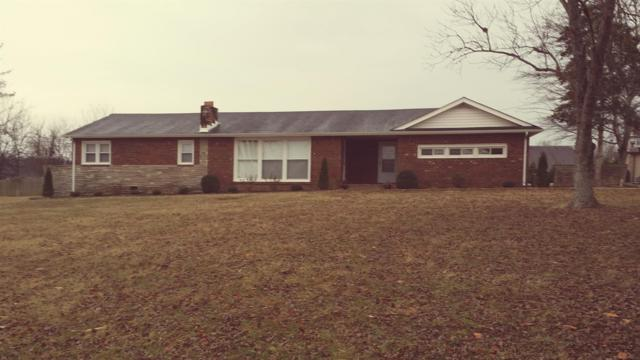 1023 Red River Road N, Gallatin, TN 37066 (MLS #1898908) :: CityLiving Group