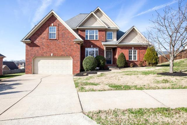 2005 Crye Crest Cv, Spring Hill, TN 37174 (MLS #1898909) :: CityLiving Group