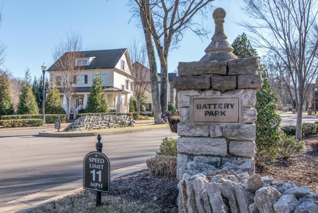 505 Battery Dr, Nashville, TN 37220 (MLS #1898950) :: NashvilleOnTheMove | Benchmark Realty