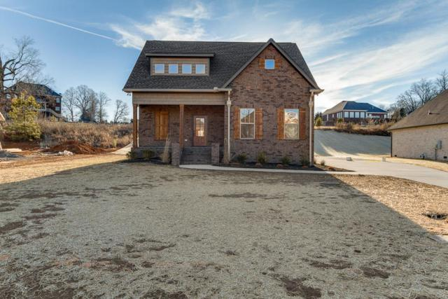 4062 Oak Pointe Dr, Pleasant View, TN 37146 (MLS #1898997) :: CityLiving Group