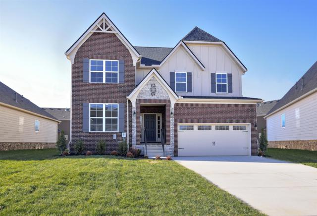 1210 Appian Way, Murfreesboro, TN 37128 (MLS #1899186) :: Berkshire Hathaway HomeServices Woodmont Realty