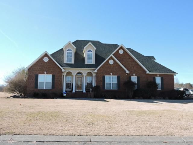 163 Willow Brook Dr, Manchester, TN 37355 (MLS #1899351) :: CityLiving Group
