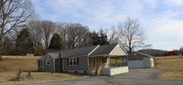 1919 Highway 46, Indian Mound, TN 37079 (MLS #1899420) :: CityLiving Group