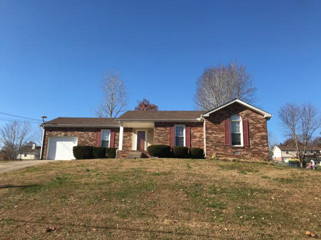 1515 Robertson Ct, Clarksville, TN 37042 (MLS #1899619) :: Team Wilson Real Estate Partners