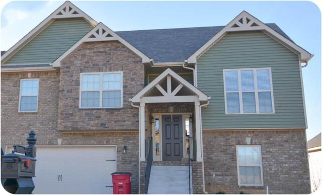 3 Old Highway 48, Southside, TN 37171 (MLS #1899630) :: CityLiving Group
