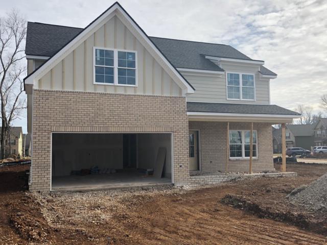 1108 Stockwell Drive, Murfreesboro, TN 37128 (MLS #1899753) :: Berkshire Hathaway HomeServices Woodmont Realty