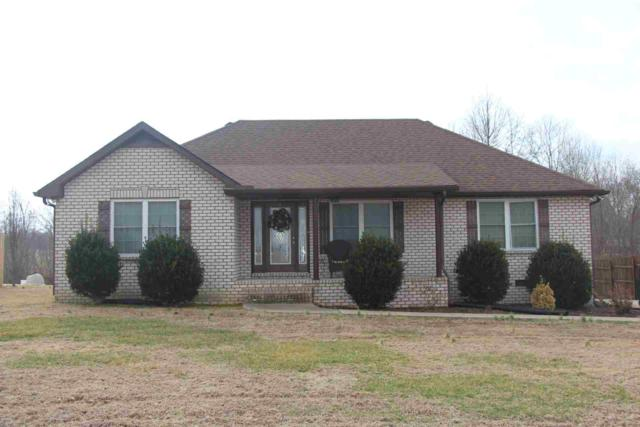 3083 Old Highway 52, Lafayette, TN 37083 (MLS #1899818) :: CityLiving Group