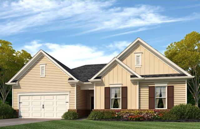 202 Princeton Dr, Lebanon, TN 37087 (MLS #1899891) :: Berkshire Hathaway HomeServices Woodmont Realty