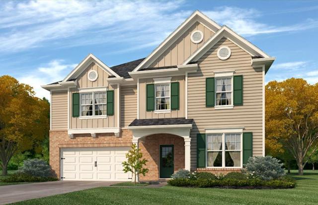 200 Princeton Drive N, Lebanon, TN 37087 (MLS #1899907) :: Berkshire Hathaway HomeServices Woodmont Realty