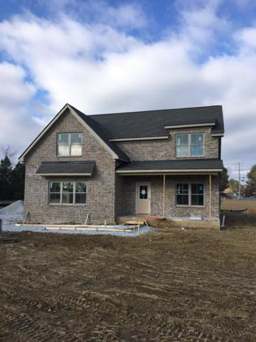80 S Windsor Ct, Manchester, TN 37355 (MLS #1900019) :: Berkshire Hathaway HomeServices Woodmont Realty