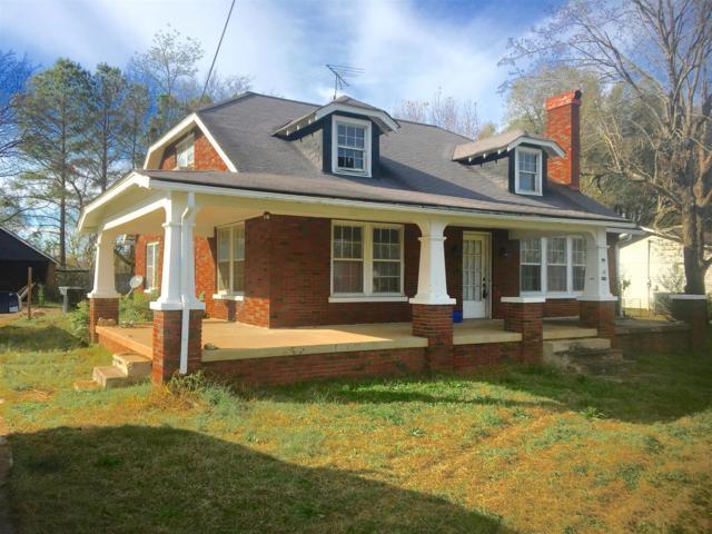 625 Kingwood Dr, Murfreesboro, TN 37129 (MLS #1900040) :: CityLiving Group
