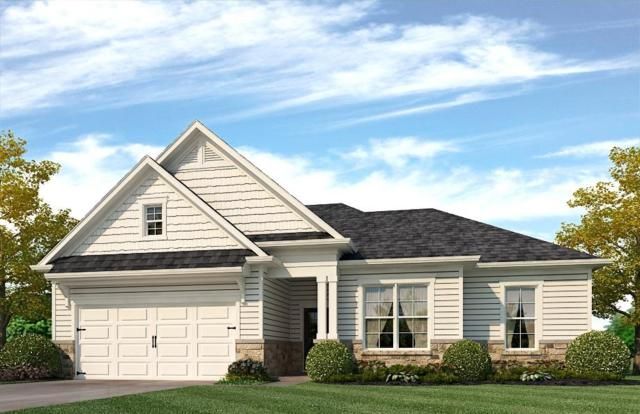 206 Princeton Drive  Lot 16, Lebanon, TN 37087 (MLS #1900121) :: Berkshire Hathaway HomeServices Woodmont Realty