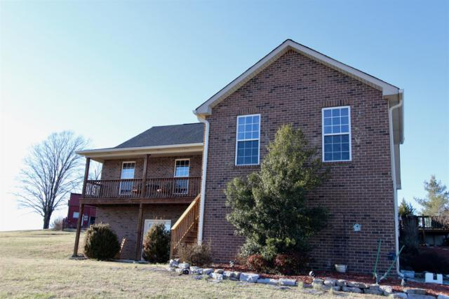 699 Puckett Rd, Watertown, TN 37184 (MLS #1900148) :: Berkshire Hathaway HomeServices Woodmont Realty