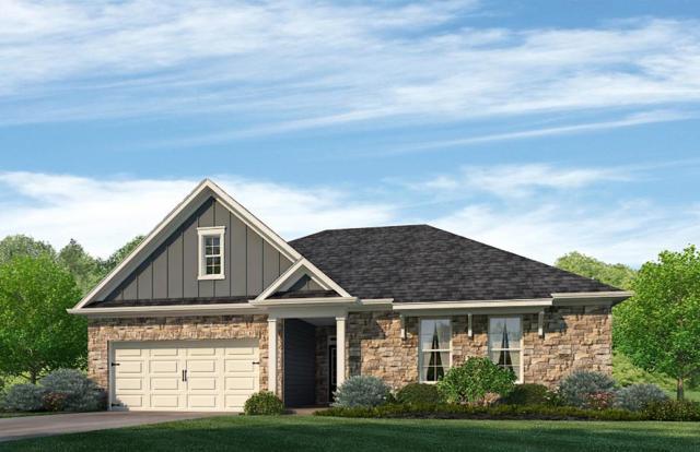 210 Princeton Drive  Lot 18, Lebanon, TN 37087 (MLS #1900156) :: Berkshire Hathaway HomeServices Woodmont Realty