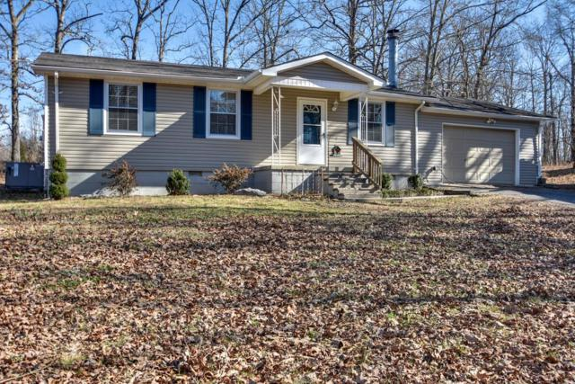 1011 Wildcat Rd, Dickson, TN 37055 (MLS #1900358) :: CityLiving Group