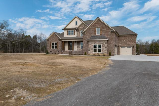 7062 Williams Rd, Christiana, TN 37037 (MLS #1900386) :: NashvilleOnTheMove | Benchmark Realty