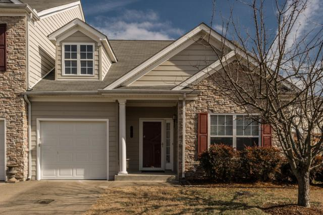 143 Harbor Village Dr, Madison, TN 37115 (MLS #1900585) :: CityLiving Group
