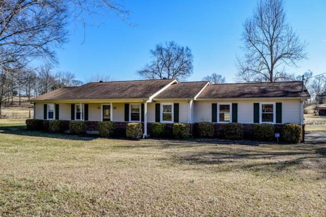 220 Collier Ln, Gallatin, TN 37066 (MLS #1900750) :: CityLiving Group