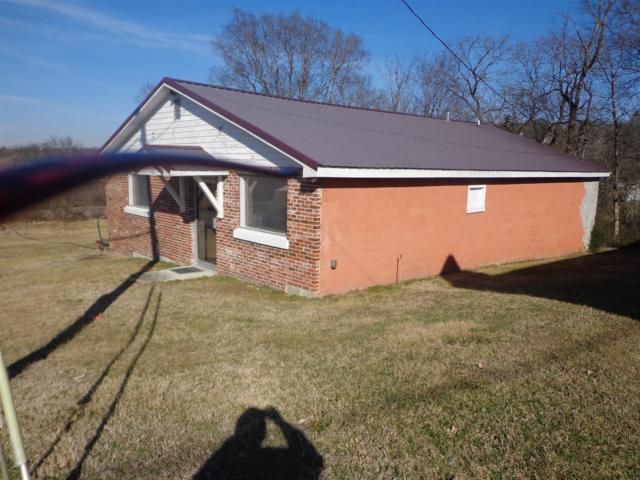 911 Glade St, Columbia, TN 38401 (MLS #1900791) :: CityLiving Group