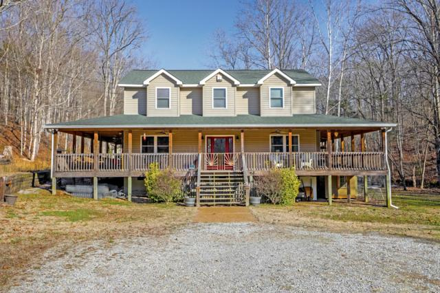 7126 Anderson Rd, Fairview, TN 37062 (MLS #1900801) :: CityLiving Group