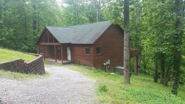 2400 Shoreside Dr, Smithville, TN 37166 (MLS #1900815) :: CityLiving Group