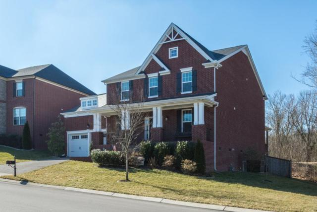 204 Sterling Woods Dr, Mount Juliet, TN 37122 (MLS #1900857) :: CityLiving Group