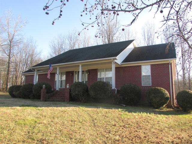 14 Shoally Branch Cir S, Leoma, TN 38468 (MLS #1900928) :: Nashville On The Move