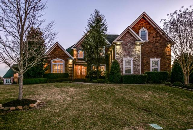 608 Gary Bowman Ct, Murfreesboro, TN 37130 (MLS #1901028) :: CityLiving Group