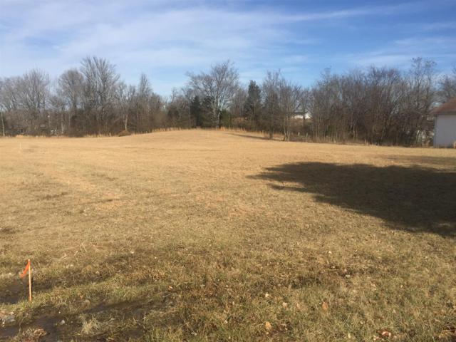 1215 North First St, Westmoreland, TN 37186 (MLS #1901331) :: CityLiving Group