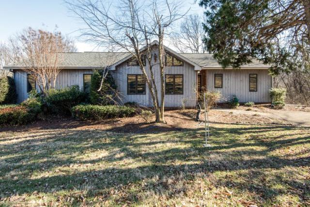 7019 Boone Trail Circle, Brentwood, TN 37027 (MLS #1901357) :: CityLiving Group