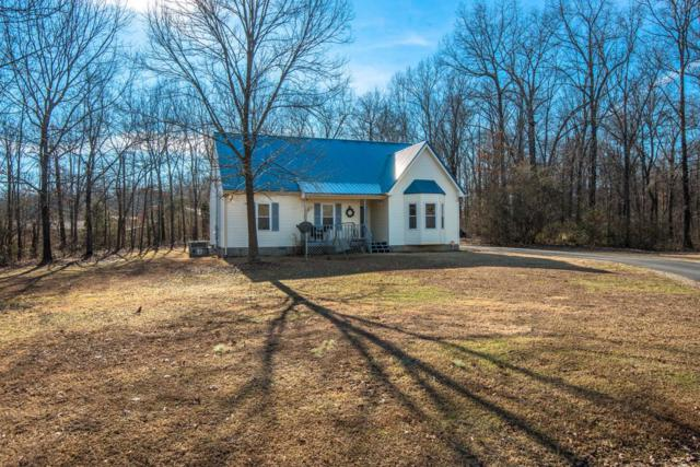 1006 Robert Ct, Dickson, TN 37055 (MLS #1901395) :: CityLiving Group