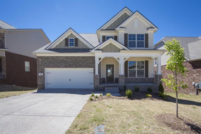 0 Winslet Drive - Lot 711, Smyrna, TN 37167 (MLS #1901416) :: NashvilleOnTheMove   Benchmark Realty