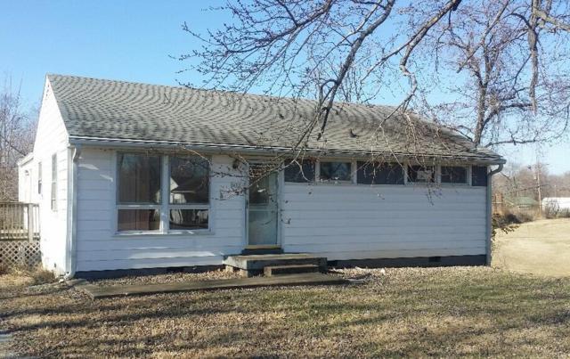 502 High Point Rd, Clarksville, TN 37042 (MLS #1901487) :: CityLiving Group