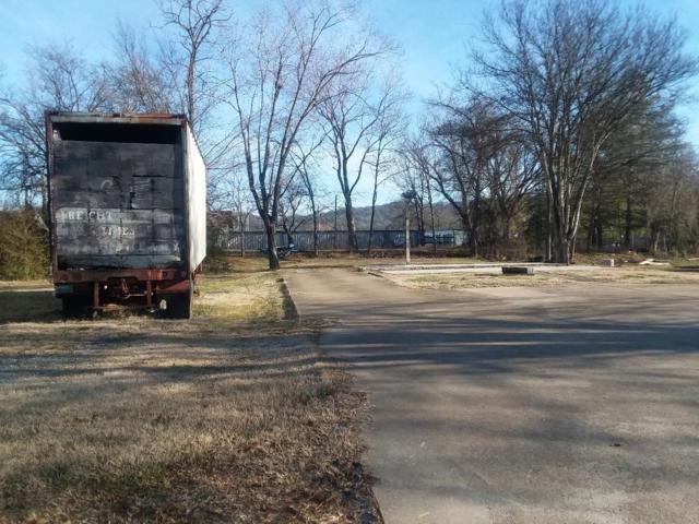 710 N Patterson St N, Pulaski, TN 38478 (MLS #1901513) :: CityLiving Group